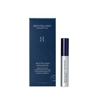 Dünyaca Ünlü Revitalash Cosmetics Türkiye'de