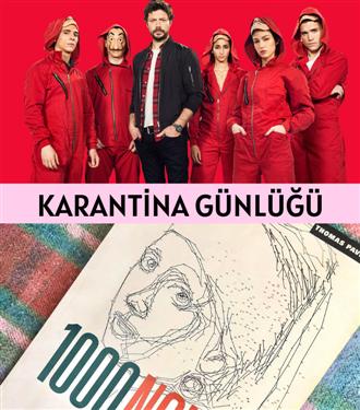 editorlerimizden-karantina-gunlugu-kubra-elmali-69500-8042020154148.png