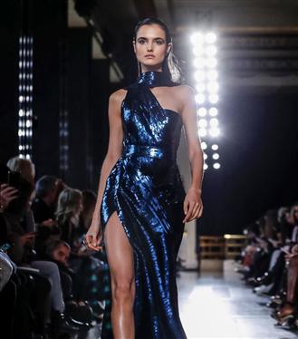 elie-saab-couture-s-s-2019-defilesinden-one-cikanlar-67291-23012019164850.jpg