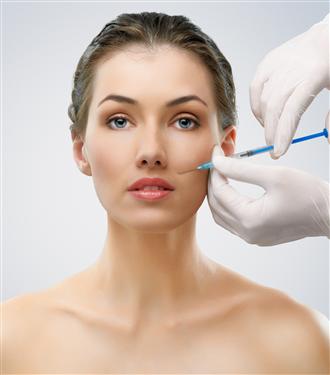 Estetik Cerraha En Sık Sorulan Sorular