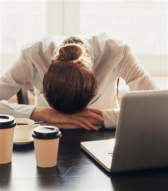 Fark Ettirmeden Sizi Strese Sokan 11 Günlük Rutin