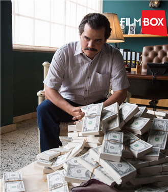 FilmBox Live Eğlenceyi Evdeki Her Ekrana Taşıyor