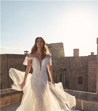 Gaon Bridal İle Rüya Gibi Bir Yolculuk