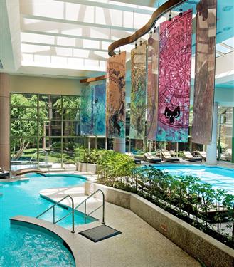gloria-hotels--resorts-spa-merkezlerinde-beden-ve-ruh-icin-mukemmel-dokunuslar-83951-16102019171127.jpg