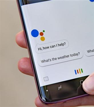 Google Asistan Gelişti... İşte Çok Konuşulacak Yeni Özellik!