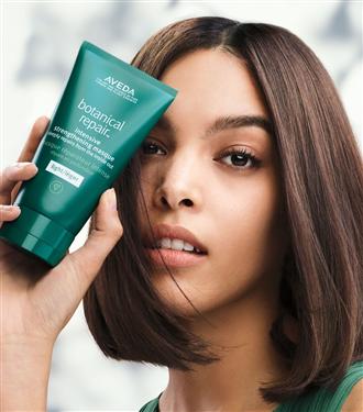 Günümüzün Yeni Trendi: Saç Bakımında Cilt Bakımı