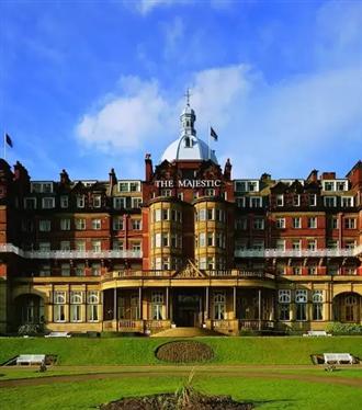 Hilton Kış İndirimlerinden Faydalanmak İçin Son Şans