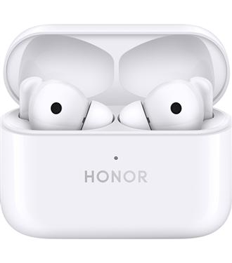 HONOR Earbuds 2 Lite ile Kesintisiz Müzik Keyfine Hazır Olun