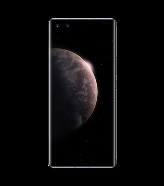 HONOR Magic3 Serisi Mobil Fotoğrafçılıkta Standartları Yeniden Belirliyor