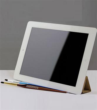 iPad`inizi tuvale dönüştürebilirsiniz