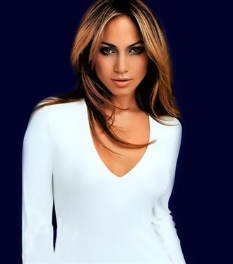Jennifer Lopez özür maili
