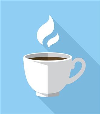 Kahve Tüketmek Karaciğer Kanseri Riskini Azaltıyor
