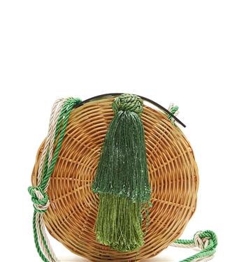 kombinlerinize-tropikal-bir-hava-katacak-bambu-cantalar-71015-22032019100319.jpg