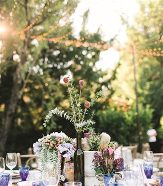 Kusursuz Düğün İçin Kaçınmanız Gereken 10 Hata