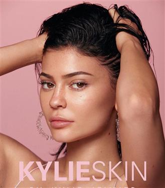 kylie-skin-markasinin-tum-urunleri-ve-ilk-yorumlari--62237-24052019124008.jpg