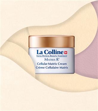 La Colline ile Güvenli, Etkili ve Rafine Cilt Bakımı