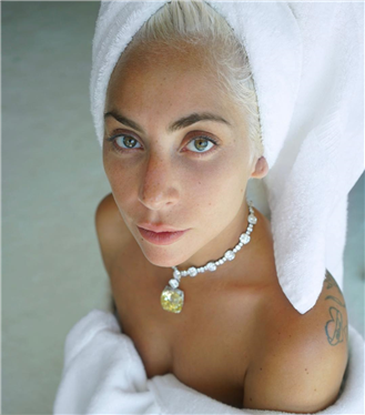 Lady Gaga'dan Hamilelik İddialarına Müthiş Yanıt