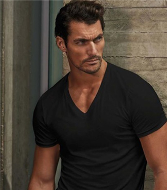 Marks&Spencer David Gandy for Autograph Koleksiyonu