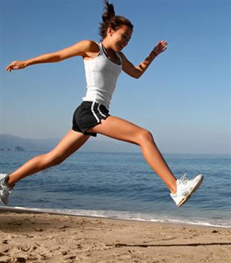 Metabolizmanızı hızlandırın