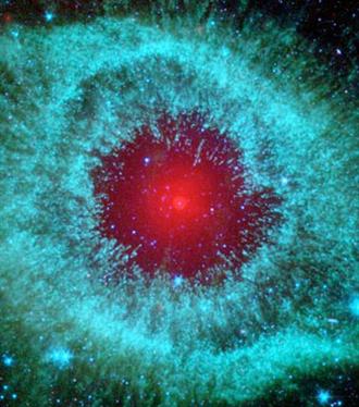NASA'nın Fotoğraf Albümü Artık Herkese Açık
