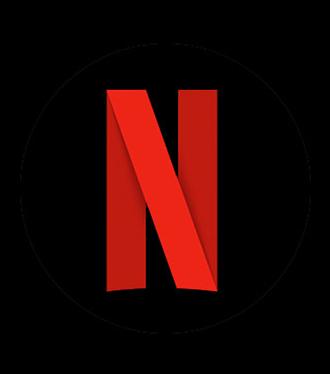 Netflix Rekor Kullanıcıya Erişti