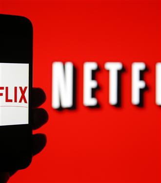 Netflix, İndirimli Abonelik Planları Yapıyor