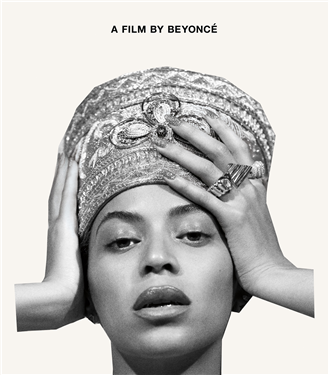 Netflix'ten Beyonce Sürprizi: Homecoming A film by Beyoncé