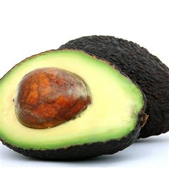 Organik almanız gerekmeyen 5 besin