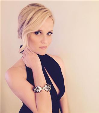 Reese Witherspoon Baskıya Uğradığı İlişkisinden Nasıl Kurtulduğunu Açıkladı