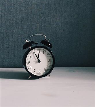 Sabah İnsanı Olmak İçin 6 Kolay Yöntem