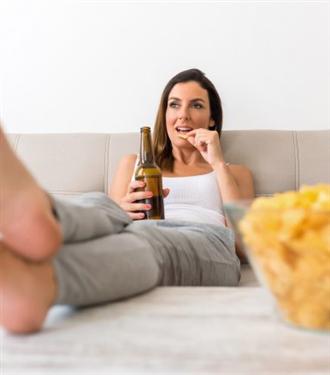 Sağlığımızı Bozan Günlük Alışkanlıklar
