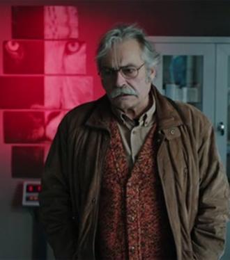 """""""Şahsiyet"""" Dizisi IMDB'de Yükselişe Geçti"""