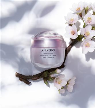 Shiseido Benefiance Wrinkle Soothing Cream İle Zamansız Güzellik