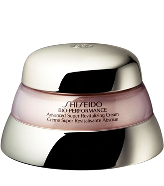 Shiseido Tek Başına Güçlü, Beraber Daha Güçlü