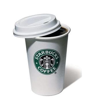 Starbucks alkol satmaya başlayacak mı?
