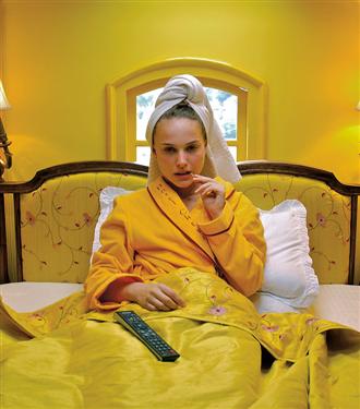 Sürekli Uyuma İsteğinin Nedenleri Ve Çözümleri