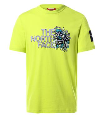 The North Face: Metro Ex