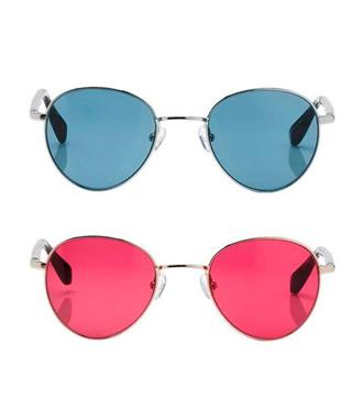 The Row gözlükleri
