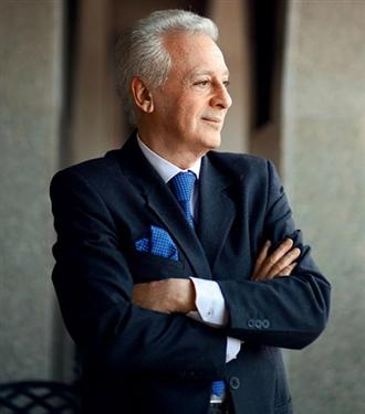 Trendus Özel Röportajı: Dr. Pierre Dukan