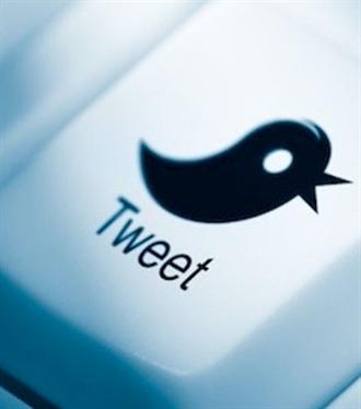 Twitter'da Değişiklik