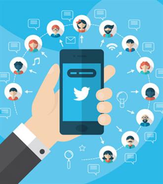 Twitter'dan Yeni Mesajlaşma Özelliği