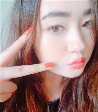 Ünlü K-Pop Yıldızından Adım Adım Cilt Bakım Rutini