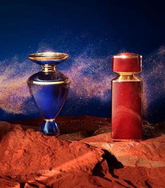 Üst Segment Parfüm Koleksiyonu Le Gemme'den Yeni Bir İkili