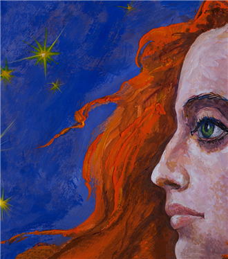 Uzman Astrolog Emire Tuğçe Akarlar'dan Haftalık Gökyüzü Notları