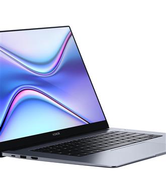 Uzun Pil Ömrüyle HONOR MagicBook X 15 Öğrencilerin Yanında