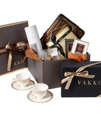 Vakko, Bayramda Hatırlanmanın Anlamını Yaşatıyor