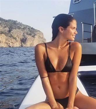 Vücut Tipine Göre Doğru Bikini ve Mayo Modeli Rehberi