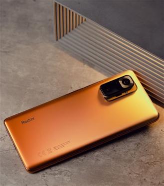 Xiaomi, Mi Fan Festivali 2021'de Büyük Bir Başarı Elde Etti
