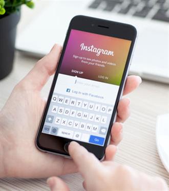 Yılın En Beğenilen Instagram Fotoğrafı