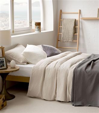 Zara Home Online Satışa Başladı